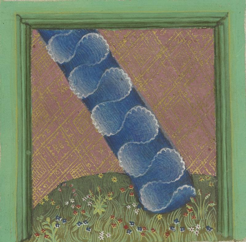 Image 5 - Copy