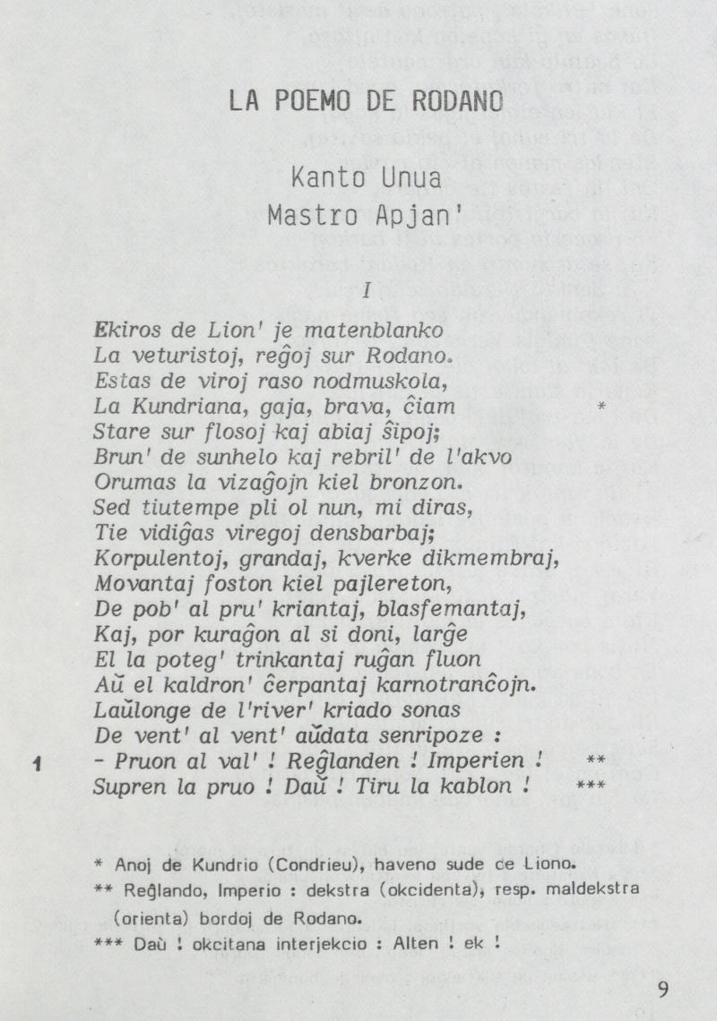 4-First-stanza-La-poemo-de-Rodano-cropped (1)