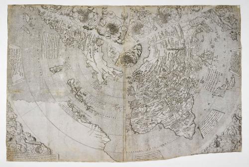 Maps C.2.cc.4