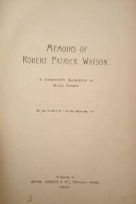 Watson200