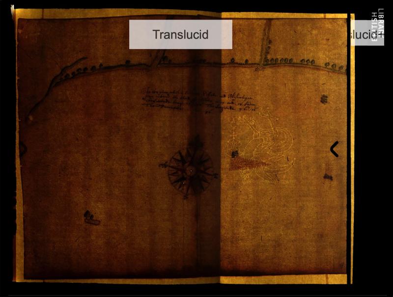 IOR_L_MAR_A_XIV_f0033r translucid view
