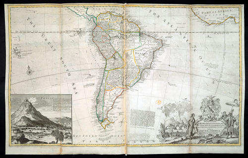 Maps C.46.f.12.