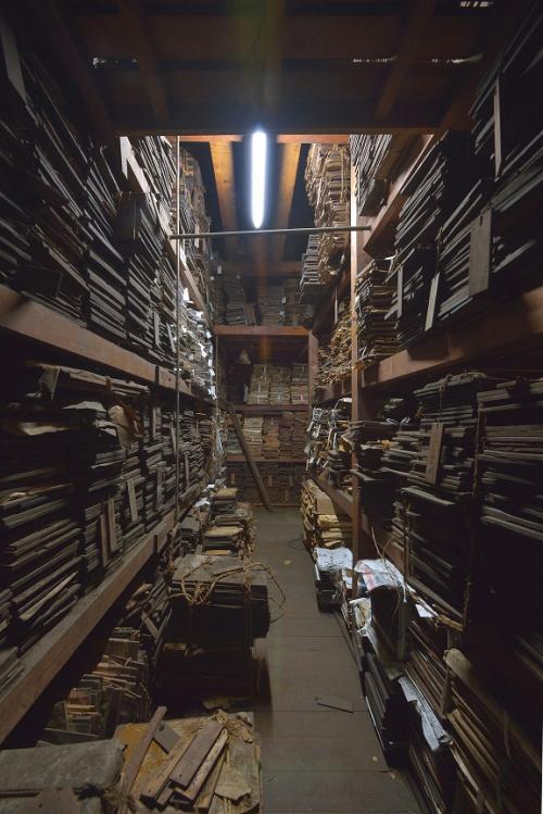 Woodblock store_576pxls