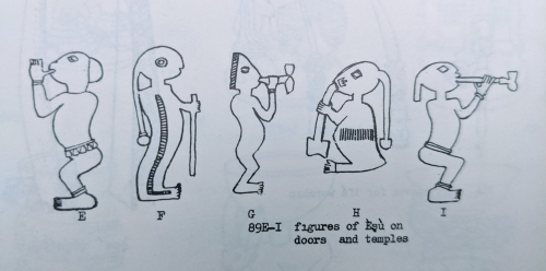Figures of Esu2