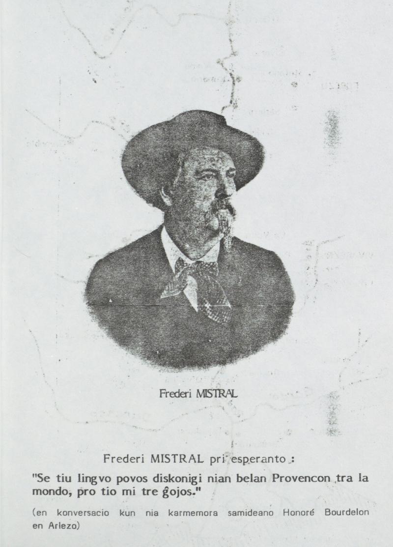 1-Mistral-in-La-poemo-de-Rodano-cropped