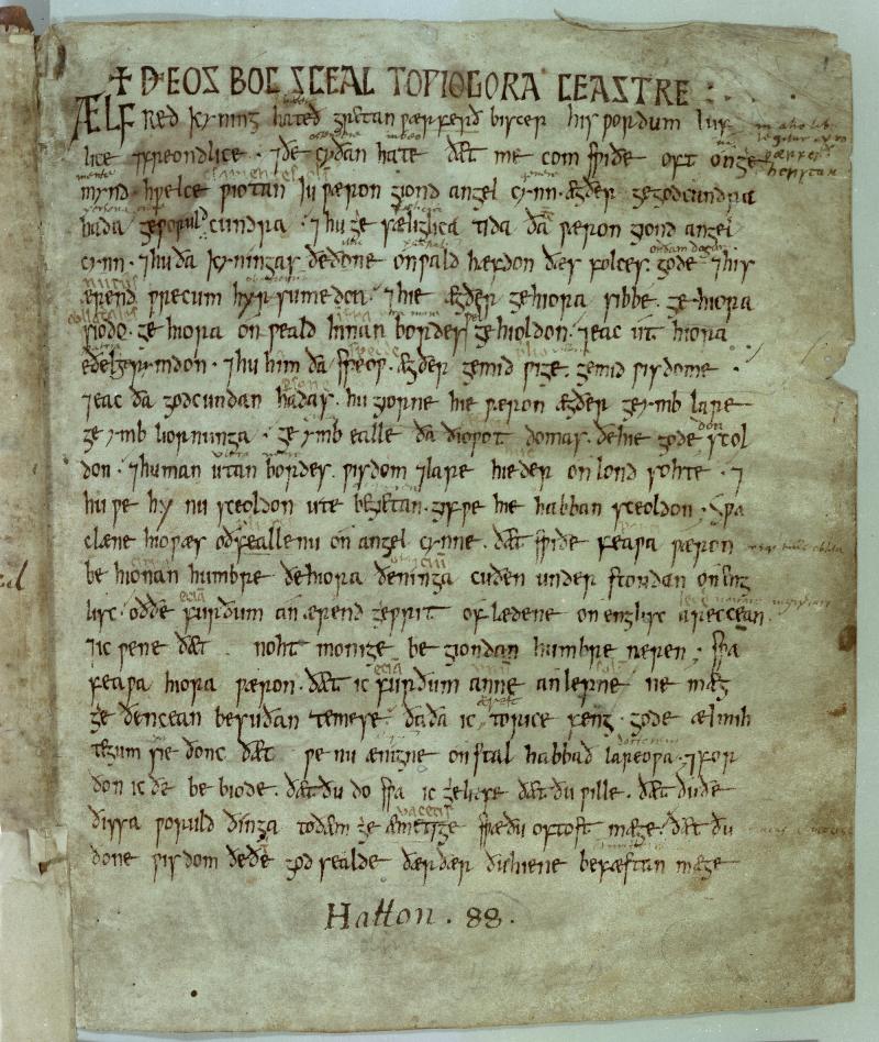King-alfred-translation-pastoral-careMSHatton201r