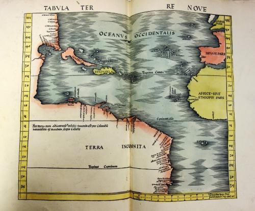 1513 Maps C1d9