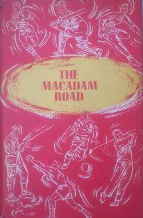 Macadam200