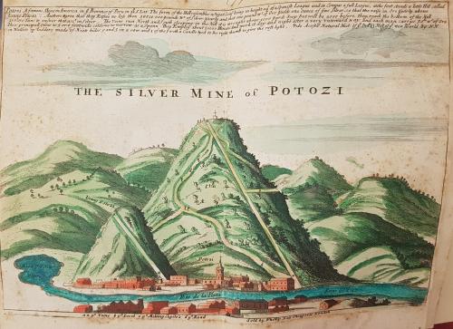 Maps C.24.aa.21