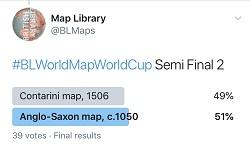 Wmwc semi final 2