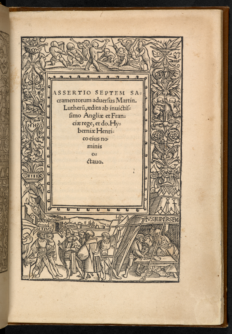 9.a.9-Title-Page