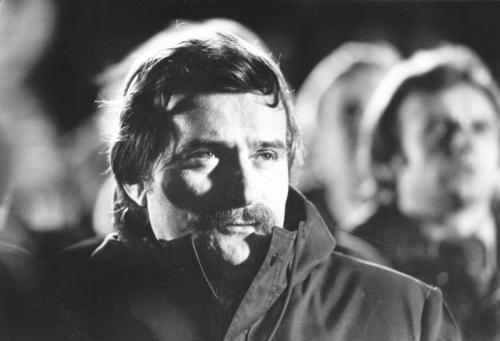 Photo of Lech Wałęsa