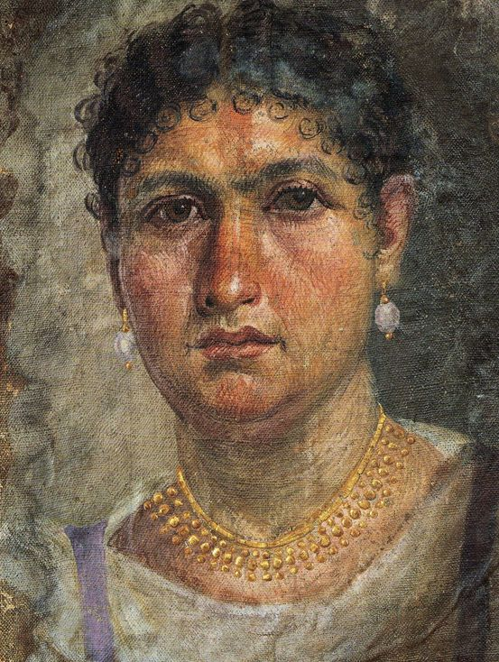 IMage05_portrait of lady