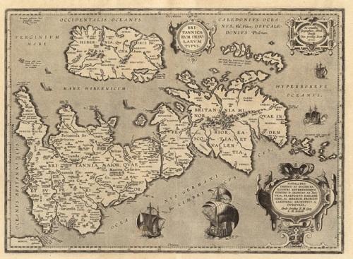 Maps C,2,d,5,