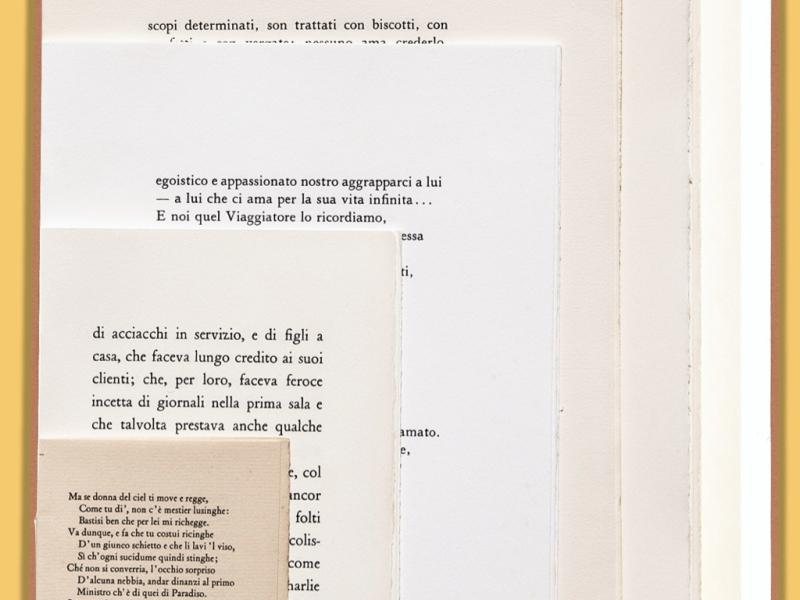 Manuale-tipografico-ii-enrico-tallone-et-al