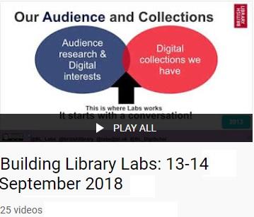 Buildinglibrarylabs.jpeg