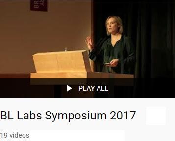 BL_Labs_Symposium_2017