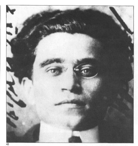 Gramsci_1915