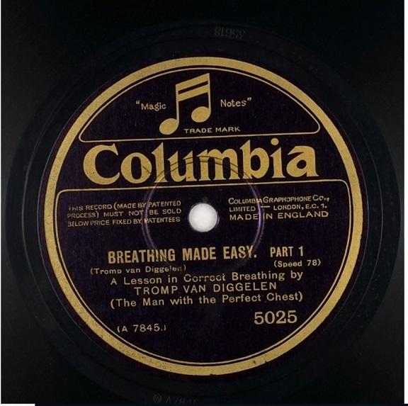 Columbia record_resized