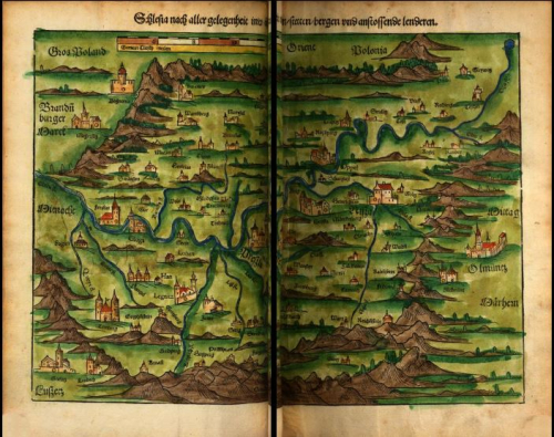 1297.m.6.Silesia