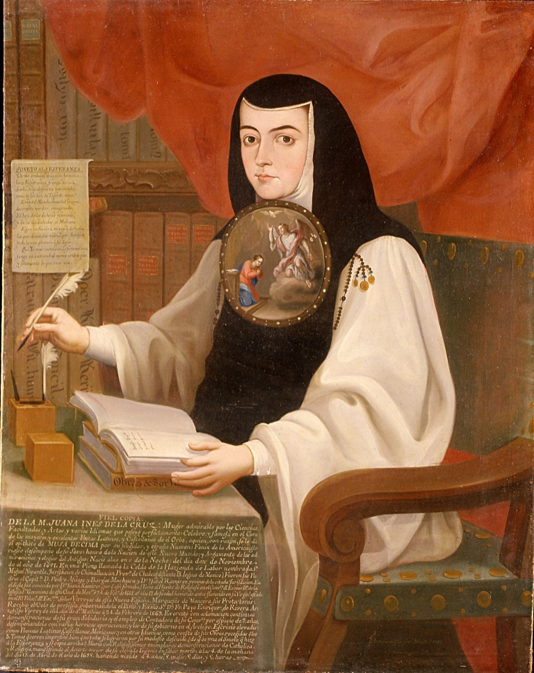 Sor_Juana_Inés_de_la_Cruz_(1772)