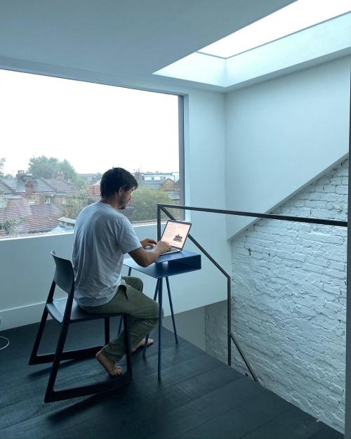 ZP Home Studio