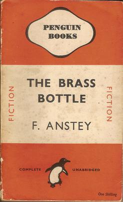 The_Brass_Bottle_(novel)