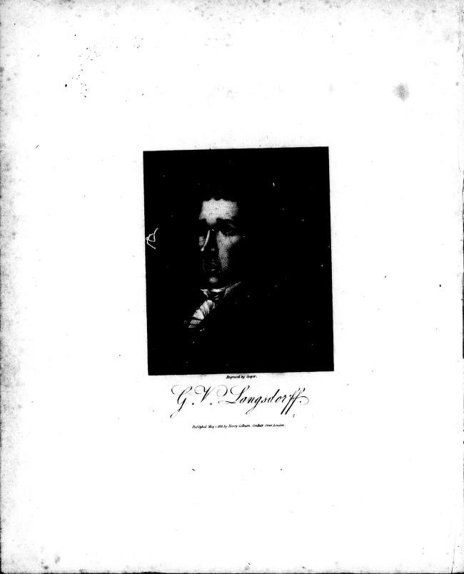 Langsdorff himself 2