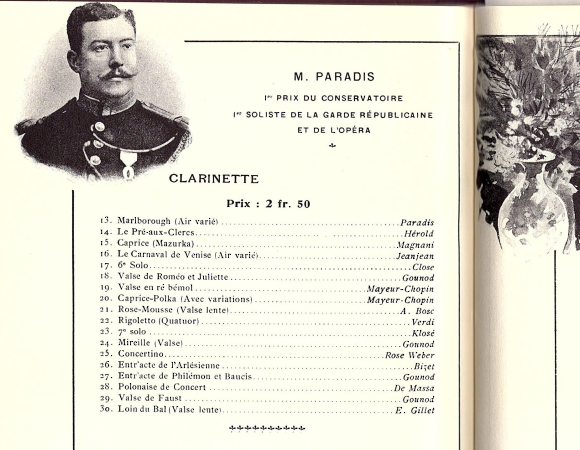 Bettini June 1901 pp. 16-17 Edit