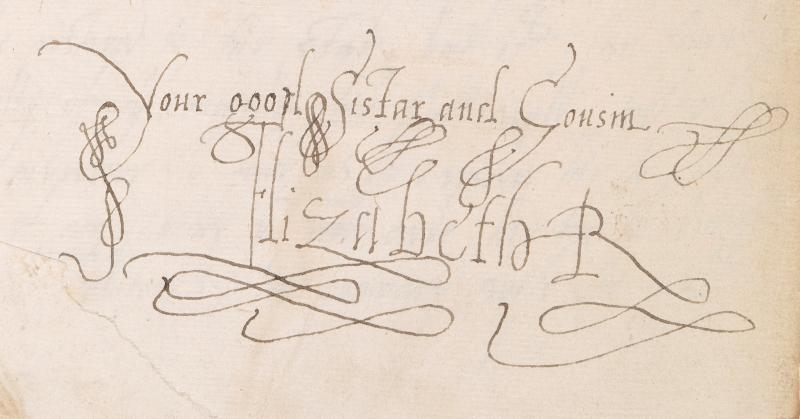 Detail_Cotton MS Caligula C i  f. 367r