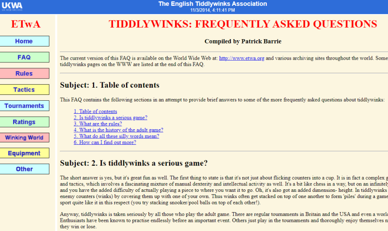 English-tiddlywinks-assoc