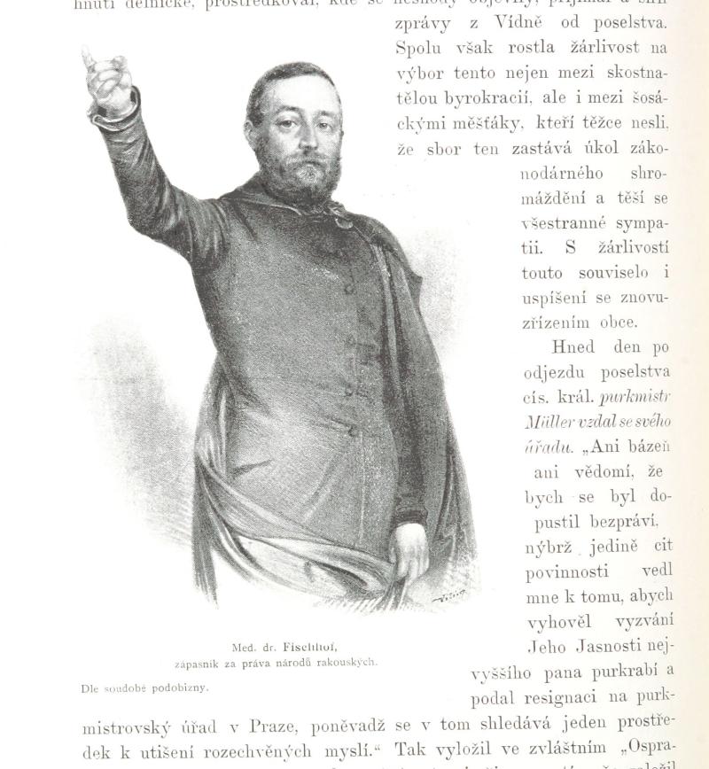 Image 3 - Portrait
