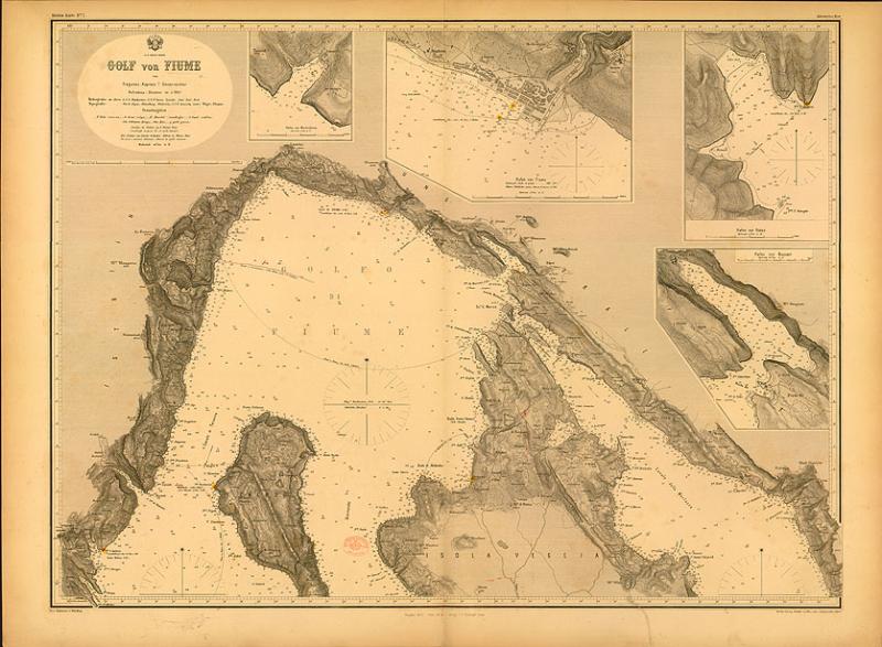 Gulf of Kvarner