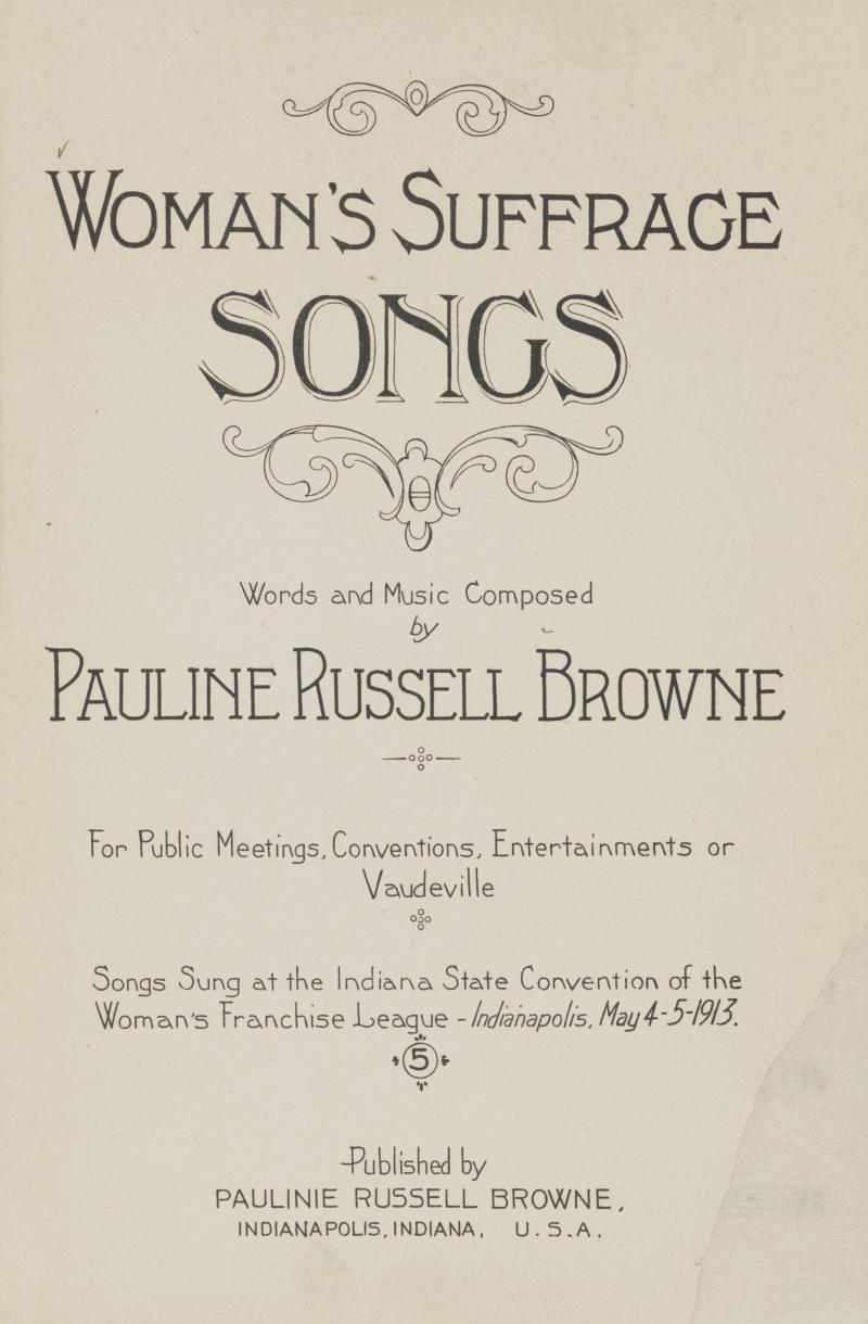 Suffrage music white (3)