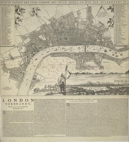 Maps Crace Port. 1.49