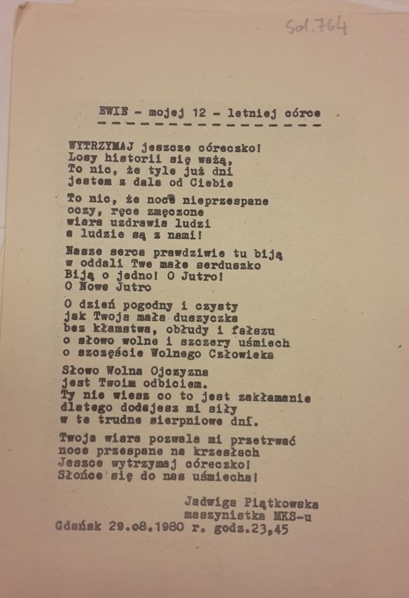 Ewa_poem