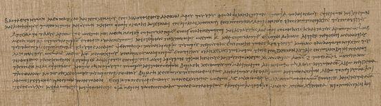 Image04_Papyrus 657