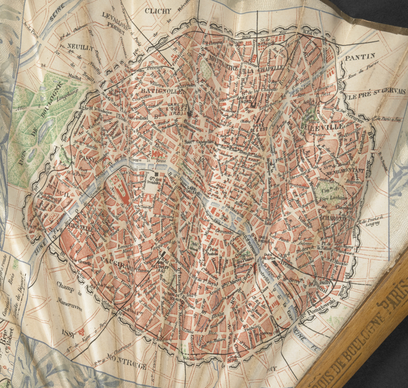 Maps_C_24_e-27detail