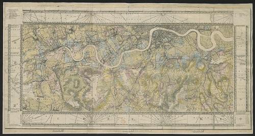 Maps_k_top_6_95_i