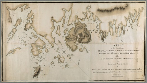 Maps K.Top120.21