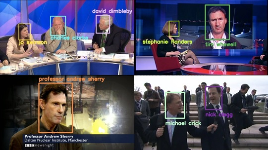 Example-people-identification-in-news-clips