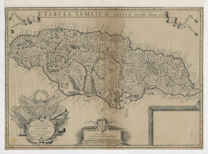 Maps_k_top_123_47