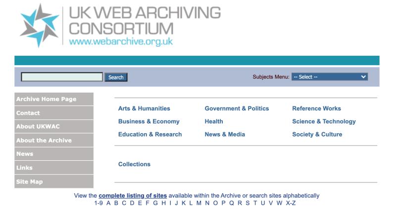 UKWAC-website-2005