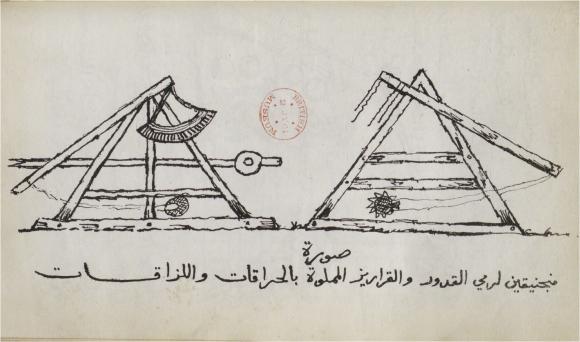 Kitāb Fahrasat al-kutub allatī, p.76