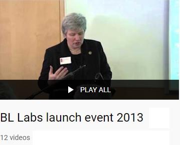 BL_Labs_LaunchEvent2013