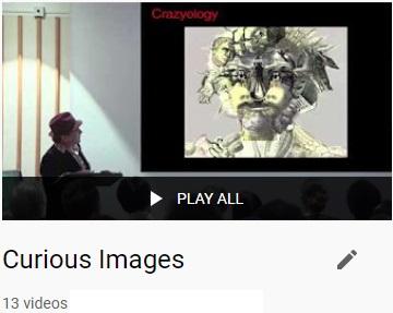 Curiousimages
