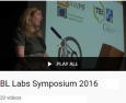 BL_Labs_Symposium_2016