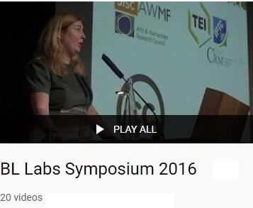 BL_Labs_Symposium_2016