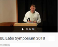 BL_Labs_Symposium_2018