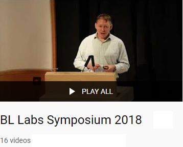 BL_Labs_Symposium_2018